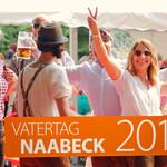 Aftermovie Vatertagsfest online