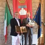 KMK goes Umbria