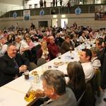 Pressebericht vom Starkbierfest Wackersdorf online