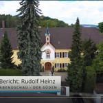 Bericht im Bayerischen Fernsehen über die Schlossbrauerei Naabeck