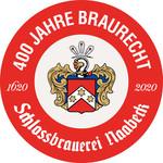400 Jahre Braurecht: In Naabeck ist man zurecht stolz darauf.